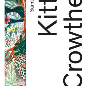 Samtal Med Kitty Crowther