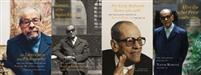 The Non-Fiction Writing of Naguib Mahfouz 1930-1994