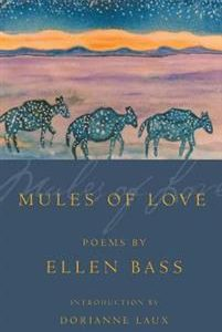 Mules of Love