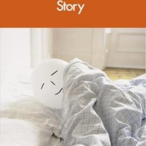Penguin Book Of The Contemporary British Short Story