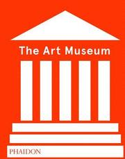 The Art Museum (Revised Edition)
