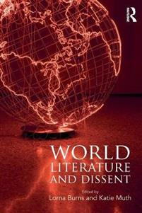 World Literature and Dissent