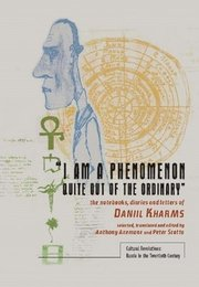 'I Am a Phenomenon Quite Out of the Ordinary'