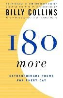 180 More: Extraordinary Poems for Every Day
