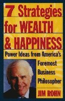 7 Strategies for Wealth &; Happiness