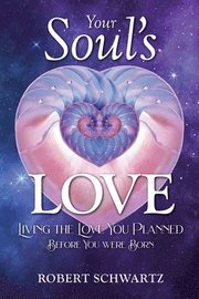 Your Soul's Love